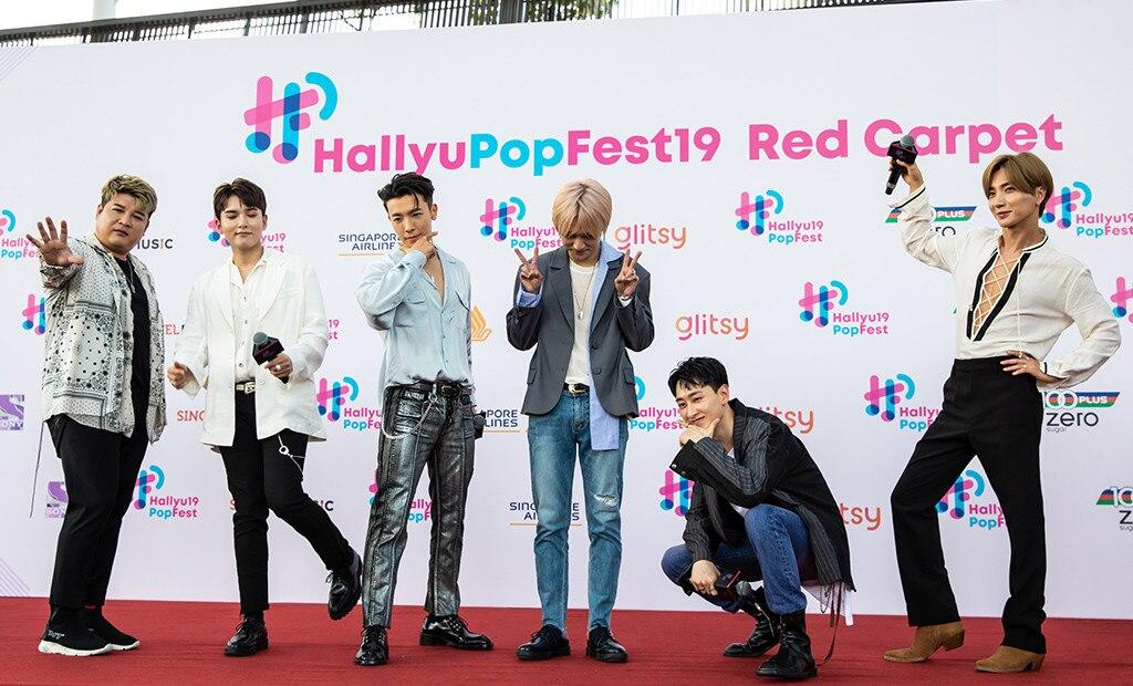 Suju members dating - Muziek reclame pepper dating