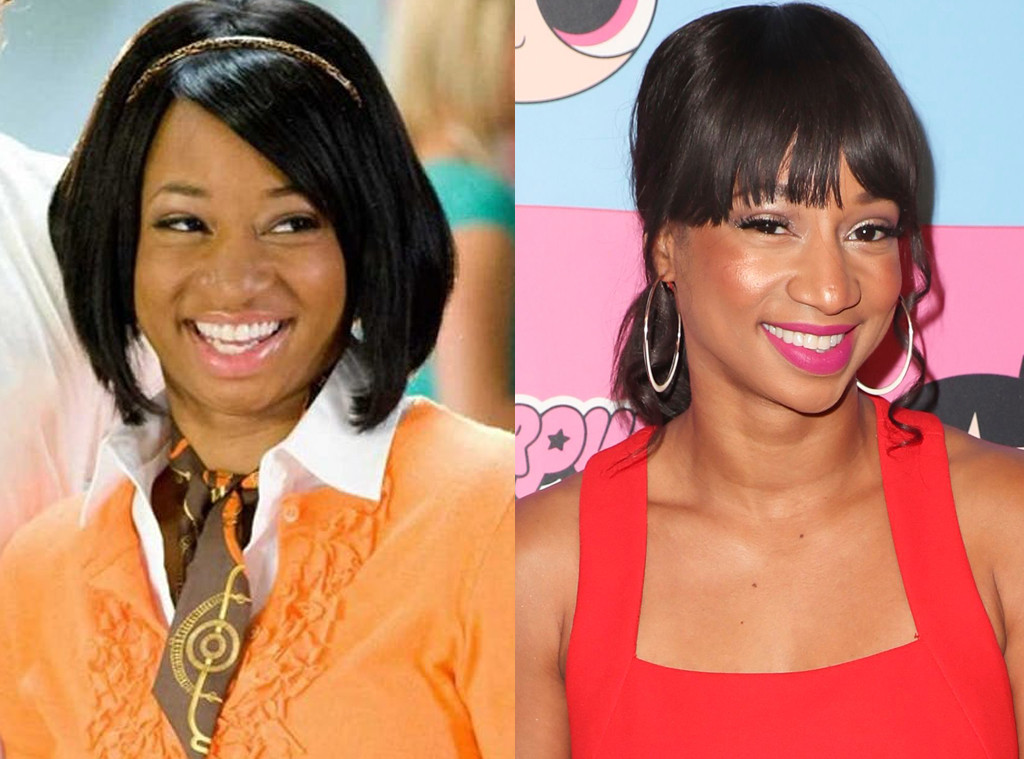 Where Are Your Favorite Disney Channel Stars Now? | E! News