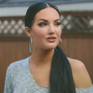 Natalie Halcro, Relatively Nat & Liv 101