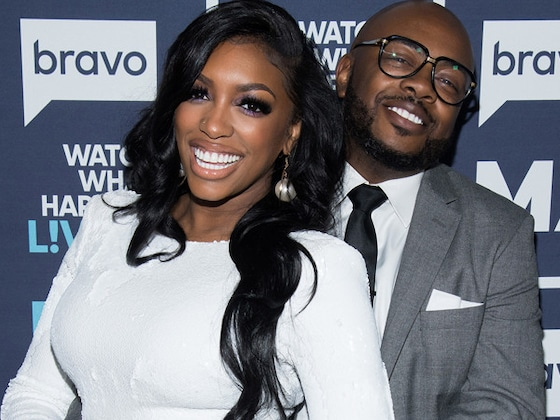 Porsha Williams and Dennis McKinley Break Up 8 Months After Engagement