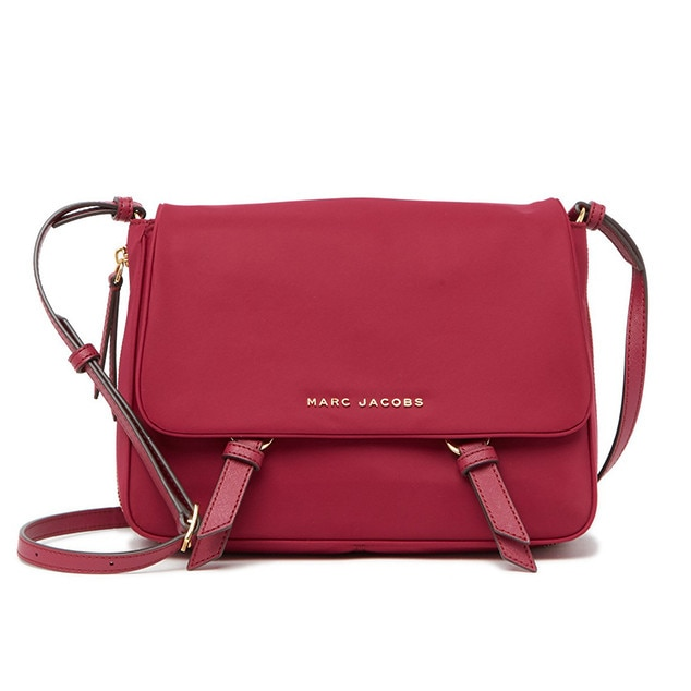 Score Up to 65% Off at This Marc Jacobs Flash Sale E