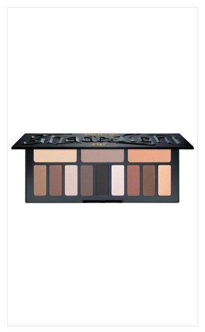 E-Comm: Makeup Artist's Gift Picks for Mom