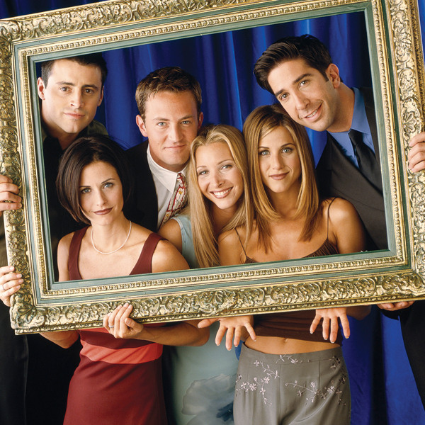 Friends Co-Creator Marta Kauffman Never Gets Sick of Fans Asking About the Show