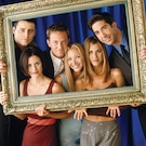 September 22: The Magic TV Date?