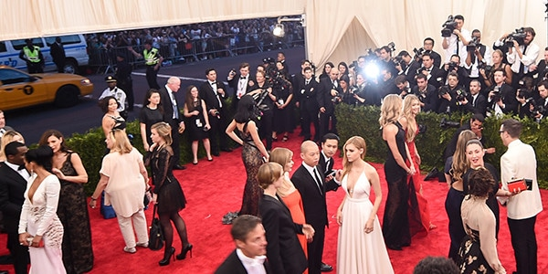 f0e4abca432b Everything We Know About Monday's Met Gala | E! News