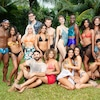 TV's First Sexually Fluid Cast, No Privacy and 1 Shared Bed: Secrets Revealed About <I>Are You the One?</I>