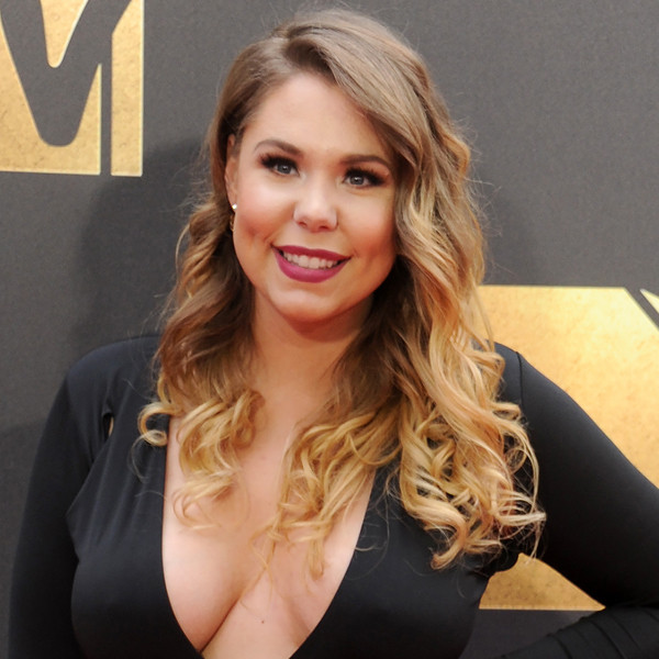 Kailyn Lowry Slams Baby Daddy Chris Lopez for Lack of Parenting
