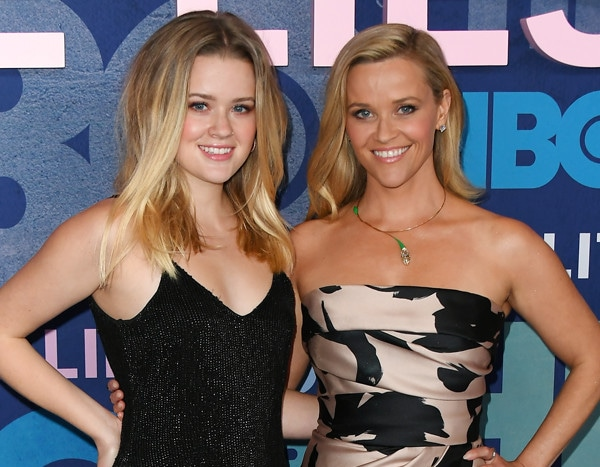 Ava Phillippe's Sweet Message to Mom Reese Witherspoon Will Give You All the Feels