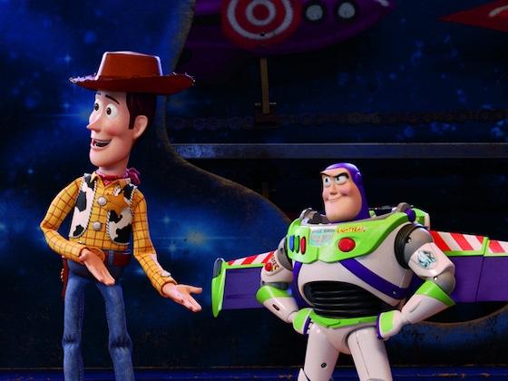 El final de <i>Toy Story 4</i> que a muchos los habría hecho enojar