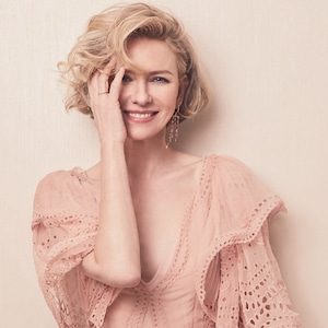 Naomi Watts, Emmy Magazine