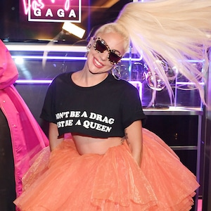 Lady Gaga, HAUS OF GAGA