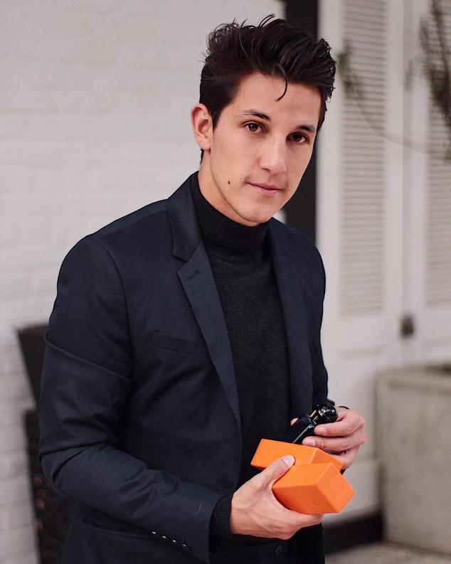 Andres Simon
