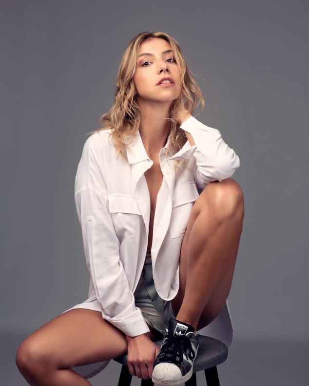 Daniela Moscarella