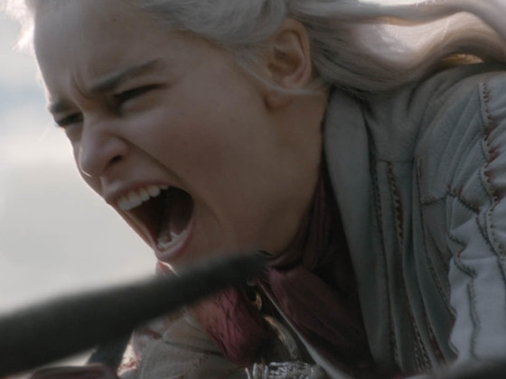 Will <i>Game of Thrones</i> Redeem Daenerys Targaryen?