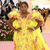 Met Gala 2019 Red Carpet Fashion: See Every Look as the Stars Arrive