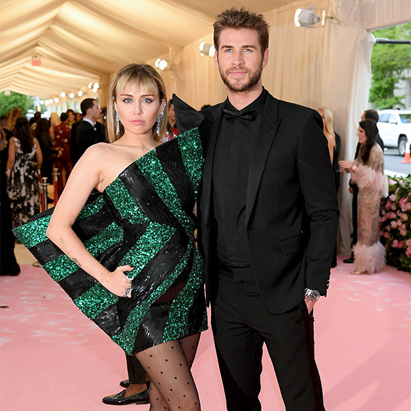 Look Back at Miley Cyrus' Most Candid Confessions Amid Liam Hemsworth Drama