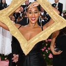 The Craziest Accessories at the 2019 Met Gala