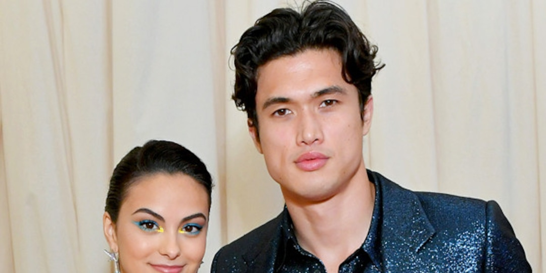 Riverdale's Charles Melton Admits He Misspelled This Simple Word That's Now Tattooed on Fan's Body - E! Online.jpg