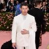 Nick Jonas, 2019 Met Gala, Red Carpet Fashions