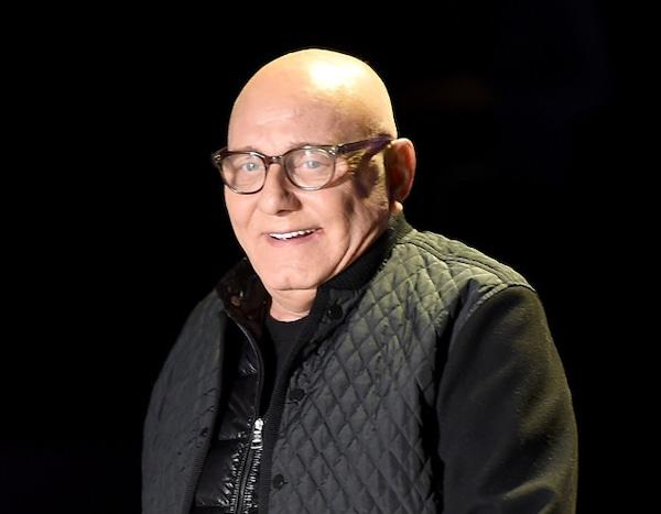 Celebrity Deaths: 2019's Fallen Stars