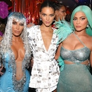 Met Gala After-Parties Throughout the Years