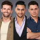 <i>The Bachelorette</i> 2019: Which Guy Is Winning?