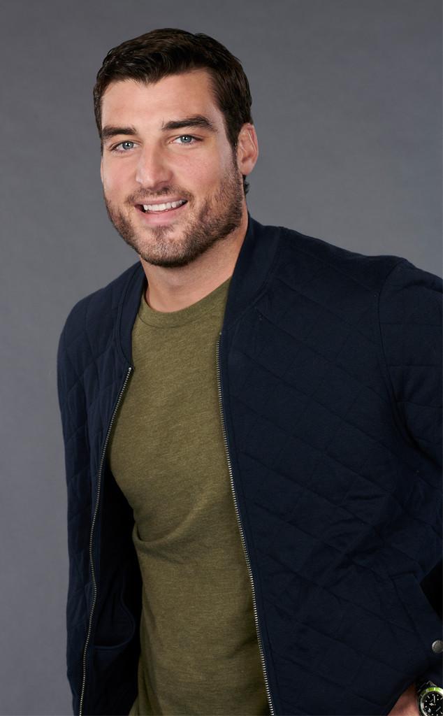 Tyler Gwozdz