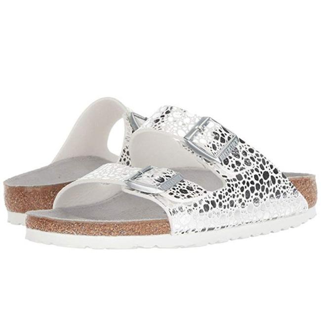 E-Comm: Top 10 Shoes