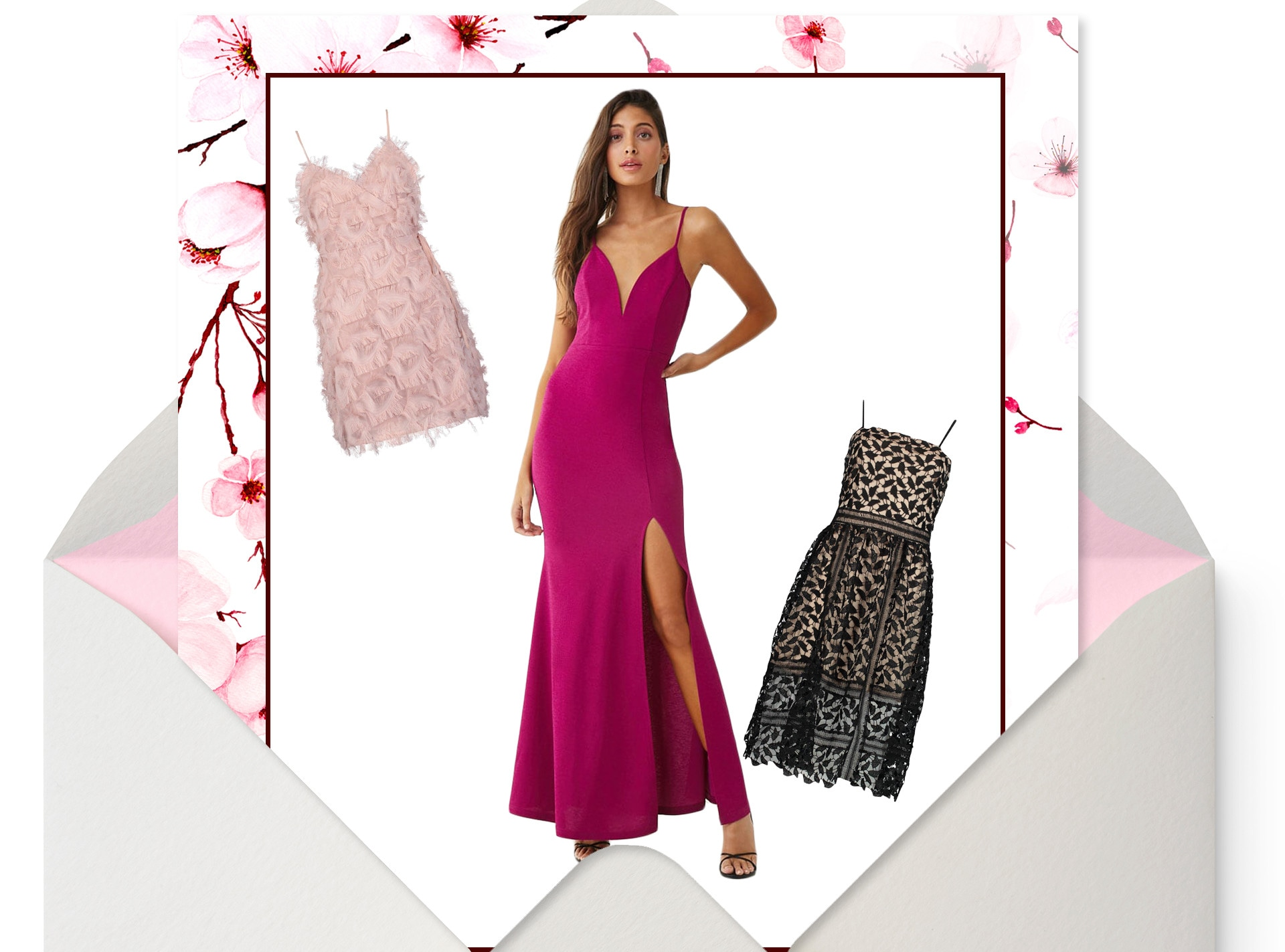 Wedding Guest Dresses Under 50 E Online Wedding guest dresses appropriate for any ceremony. wedding guest dresses under 50 e online