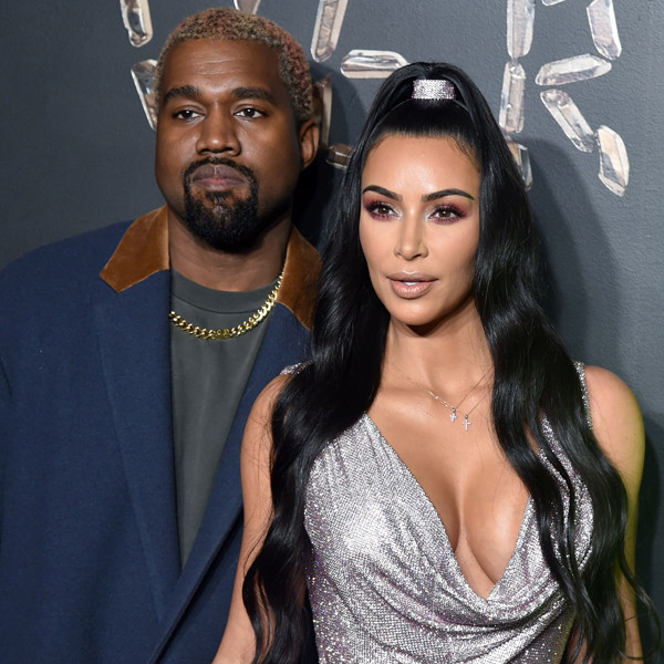 How Kim Kardashian and Kanye West Help Grow Each Other's Empires