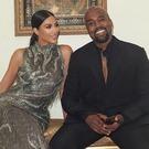 L'appartement à 3,5 millions de dollars de Kim Kardashian et Kanye West à Calabasas