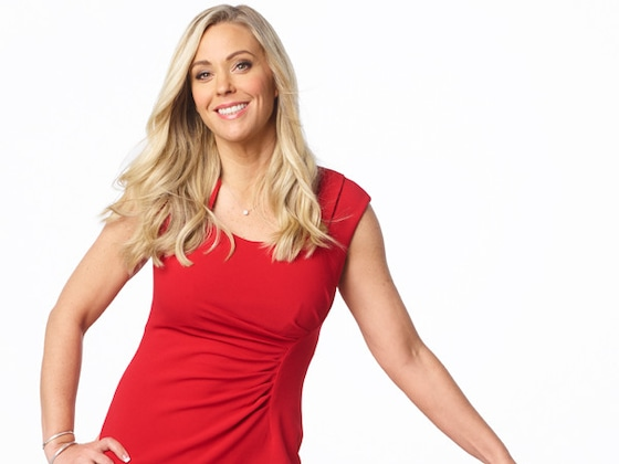 Kate Gosselin Reveals Why She Still Believes in Love on <I>Kate Plus Date</i></I>