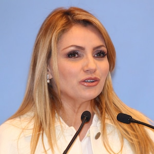 Angeliva Rivera