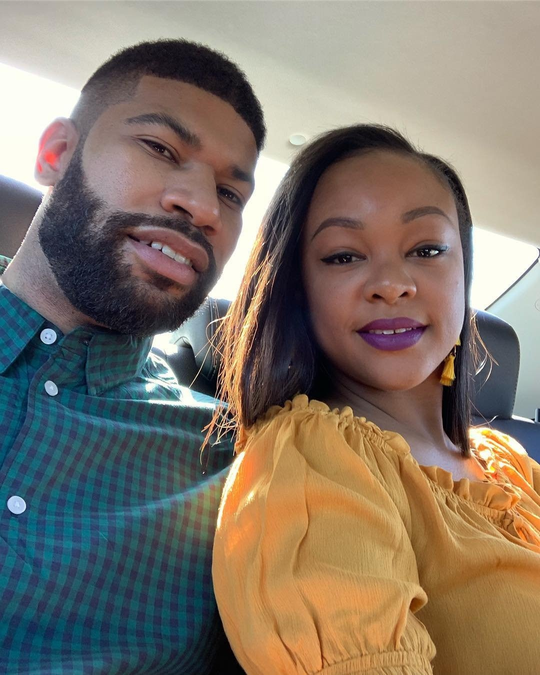 Image result for Married at First Sight Kristine Killingsworth