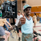 <i>Stranger Things</i> Season 3: Behind-the-Scenes of Summer in Hawkins