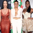 <i>Basketball Wives</i>: Where Are They Now?