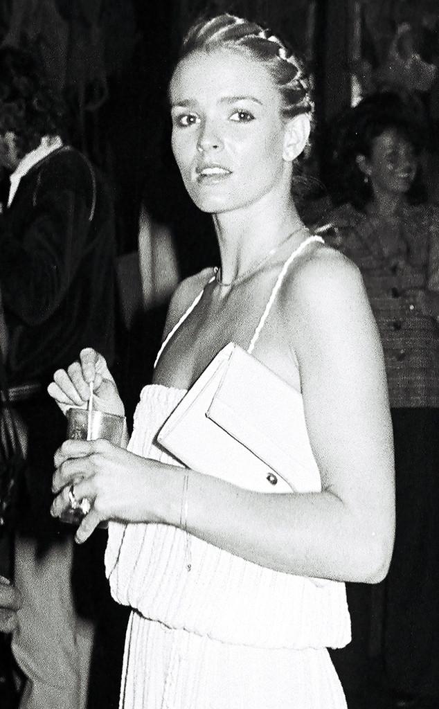 O.J. Simpson, Nicole Brown Simpson, 1980