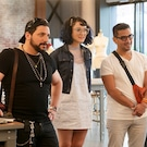 <i>Project Runway</i> Season 17: The Best and Worst Looks of the Final 3