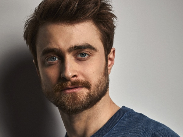 Daniel Radcliffe Reflects on Becoming a Coronavirus Twitter Hoax