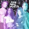 <i>The Real World</i> Returns: Where Are Your All Your Favorite Roommates Now?