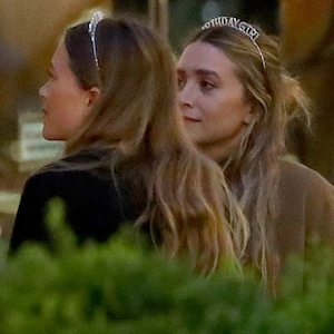 Mary-Kate Olsen, Ashley Olsen, Birthday