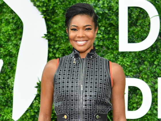 Gabrielle Union Calls Kobe Bryant's Memorial ''Very Healing'' in Heartfelt Tribute
