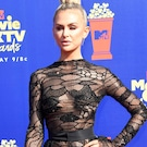Riskiest Fashion at the 2019 MTV Movie & TV Awards