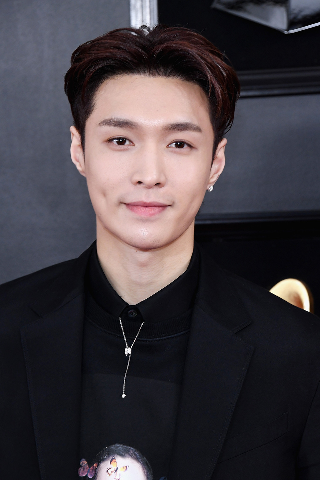 EXO's Lay Drops His New Single And It's Slick As 'Honey': Watch
