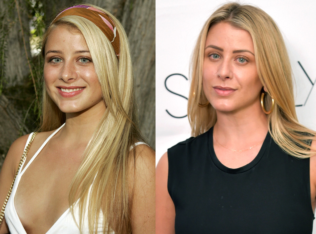 See Where The Cast Of Laguna Beach Is Now E Online