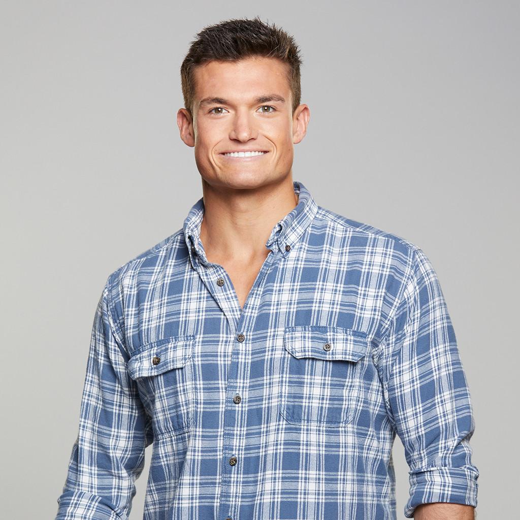 Big Brother Season 21's First Twist Is a Doozy