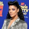 Tessa Thompson, 2019 MTV Movie & TV Awards, Beauty