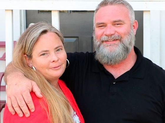 <i>Seeking Sister Wife</i>'s Bernie McGee Dead at 41