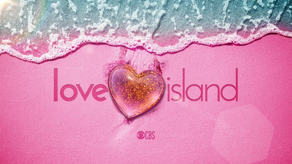 Hulu online dating rituelen van de Amerikaanse man Speed Dating Hotel Los Delfines