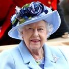 Los mejores sombreros del Royal Ascot 2019